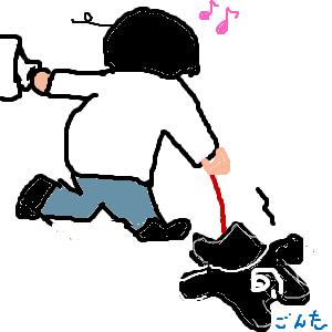 Cocolog_oekaki_2011_01_24_13_12