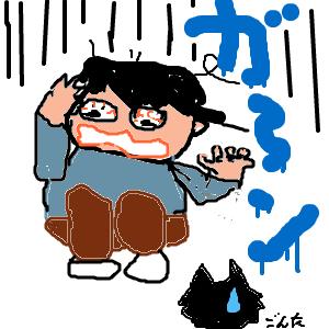 Cocolog_oekaki_2011_02_04_10_39