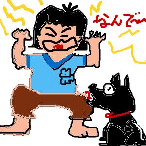 Cocolog_oekaki_2011_06_24_13_27