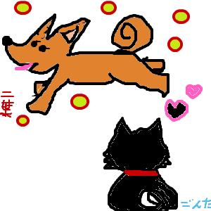 Cocolog_oekaki_2011_07_21_13_13
