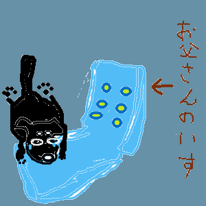 Cocolog_oekaki_2011_09_24_22_34