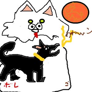 Cocolog_oekaki_2012_01_09_21_38