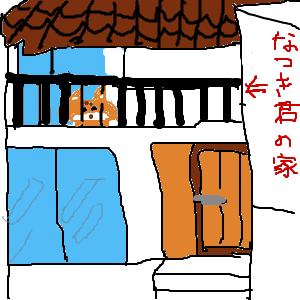Cocolog_oekaki_2012_04_11_15_43