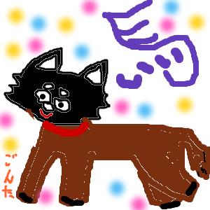 Cocolog_oekaki_2014_01_05_07_28