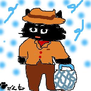 Cocolog_oekaki_2014_10_02_07_14