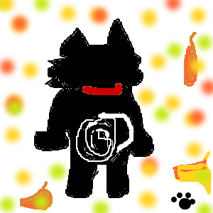 Cocolog_oekaki_2014_10_14_10_54