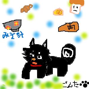 Cocolog_oekaki_2015_02_12_14_18