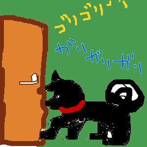 Cocolog_oekaki_2015_08_13_13_57