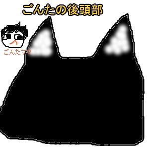 Cocolog_oekaki_2016_03_24_11_29