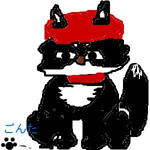 Cocolog_oekaki_2016_09_19_21_54